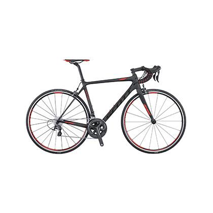 Predajňa bicyklov